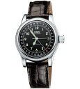 ORIS aviation big Crown pointer date automatic winding watch 754 7543 40 64F fs3gm