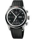 ORIS motor sport antics GT chronograph automatic winding watch 674 7661 41 54R fs3gm