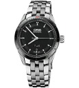 ORIS motor sport antics GT day-date automatic winding watch 735 762 44 34M fs3gm
