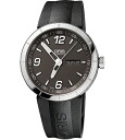 ORIS motor sport TT1 day date automatic winding watch 735 7651 41 63R fs3gm