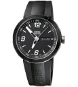 ORIS motor sport TT1 day date automatic winding watch 735 7651 41 74R fs3gm