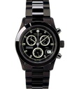 247 SWISS MILITARY [the Swiss military] ELEGANT [elegant] chronograph men watch ML fs3gm