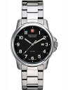 CLASSIC Swiss SWISS MILITARY [military] [Classic] mens watch ML 281 fs3gm