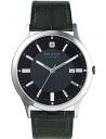 SWISS MILITARY [the Swiss military] ELEGANT PREMIUM [elegant premium] men clock ML307 fs3gm