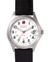 SWISS MILITARY Swiss [military] CLASSIC classic mens watch ML 384