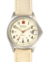 SWISS MILITARY Swiss [military] CLASSIC classic mens watch ML 385