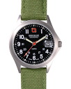 SWISS MILITARY Swiss [military] CLASSIC classic mens watch ML 386