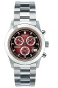 Swiss military BIG ELEGANT CHRONO mens watch ML 185 fs3gm