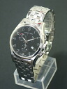 HAMILTON Hamilton jazz master Shin line Kurono H38612133 men watch fs3gm