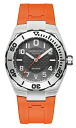 HAMILTON Hamilton Khaki Navy sub automatic men's watch H78615985 fs3gm