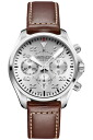 HAMILTON Hamilton khaki pilot men watch H64666555 fs3gm