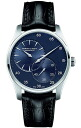 HAMILTON Hamilton American classic regulator men watch H42615743