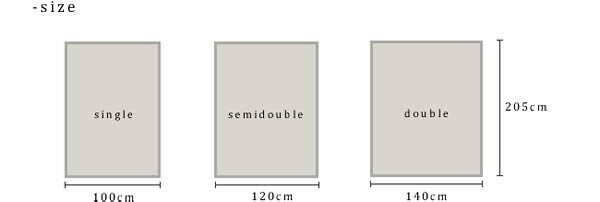快適冷感フィールクール敷パッド パンサー・シングルFCHY-10205-S ブラウン 【D】【2015夏C】【敷パッド 夏】