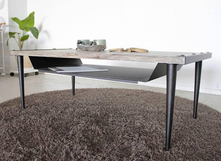 テーブルリビング家具ダイニングテーブル家具家具テーブルTEN105リビングテーブル東馬