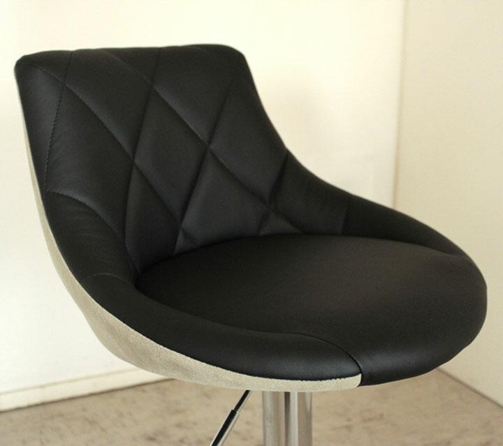 椅子イス家具カウンター椅子家具家具椅子ドルチェバーチェア東馬