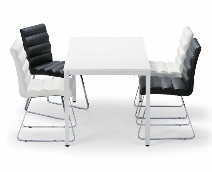 家具ダイニングテーブルおしゃれ家具テーブルテーブル家具ダイニングテーブルホワイト高梨産業