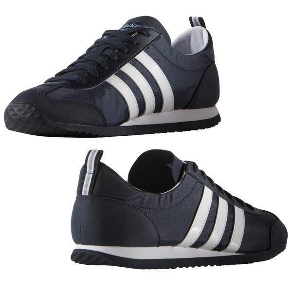 Adidas Neo Jogging