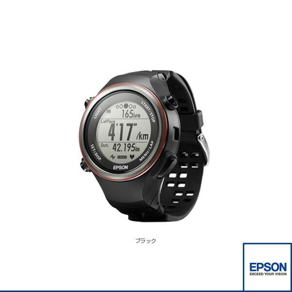GPSランニングギア(SF-850PB)