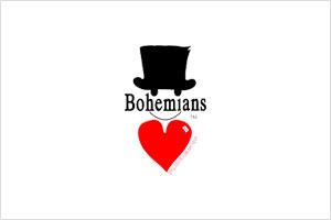 Bohemians / �ܥإߥ���