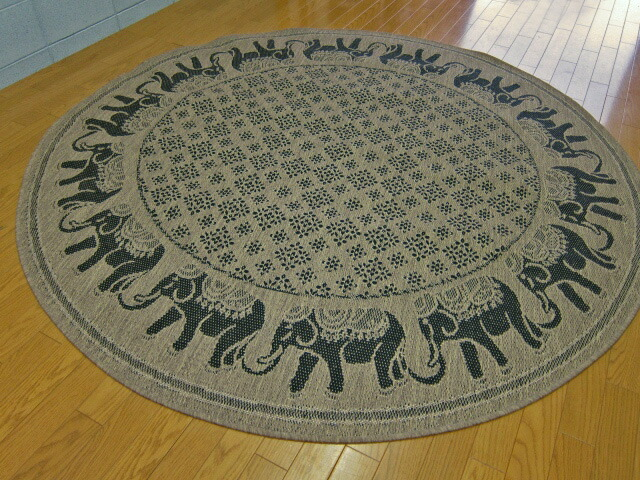 ragmatst  rakuten global market circular rugs carpets, stylish, Rug