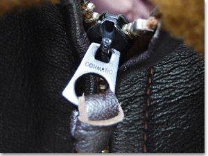 BR80145 バズリクソンズ レザージャケット