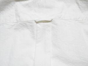 pbd1 フェローズ ボタンダウン シャツ