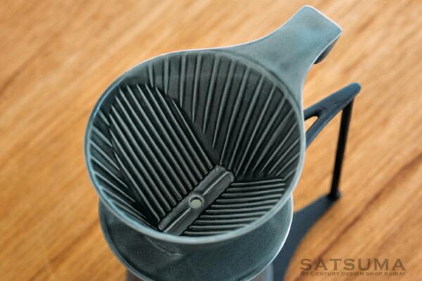 簡単 折り紙 折り紙つき 意味 : item.rakuten.co.jp