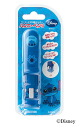 Shachihata Hanko-Bentley stitch Disney handy seal holder 20923
