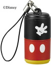 Shachihata order expression puts name Mickey Mouse Disney series 07921