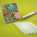 14 Yen OFF three or more in the review mentioned Chamber cover boshu discipline g 5 minutes (10 pieces)