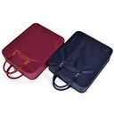 Review mentioned 5297 Yen kimono kimono bag Navy Blue and dark red.