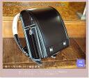 가방 A4 클리어 파일 해당 핏 짱 クラリーノランドセル a4 3l 2012 년 윤 지우기 강 발 수 블랙