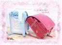 가방 핏 짱 2014 일본 제 A4 클리어 파일 수납 쿠라 리노 안전 나 스 칸 a4 3l 하트 가방