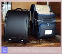 가방 2014 피트 일본제 쿠라리노란드셀 A4파일 3 L a4파일 대응 내구성 있어 소유 손놀림 오픈 포켓 투톤 컬러 가방 A4클리어 파일 대응 사내 아이