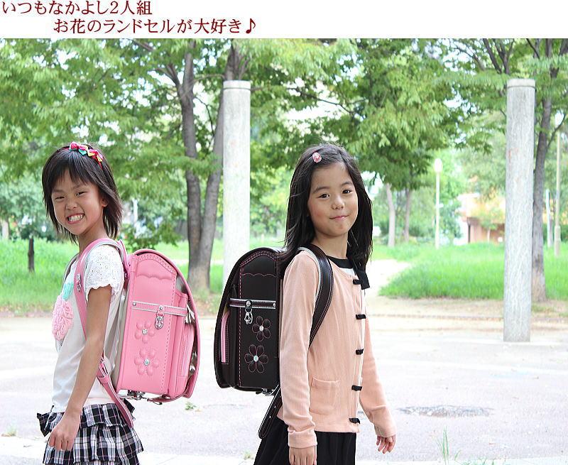 가방 2014 여자 아이 A4