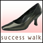 Successwalk ����������������