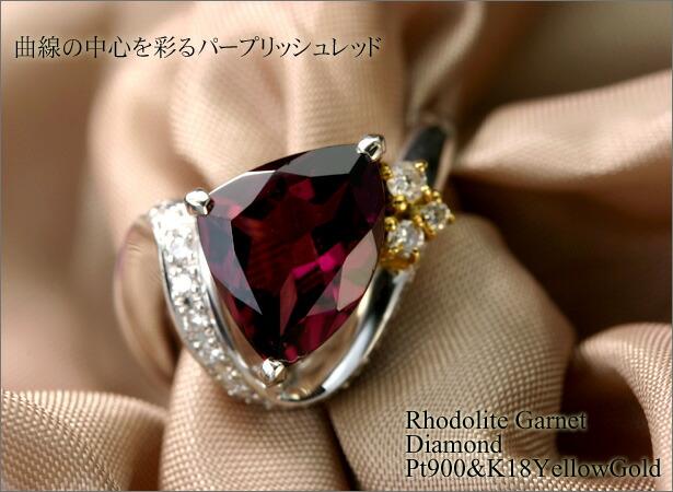 http://image.rakuten.co.jp/rapa-port/cabinet/img55724446.jpg