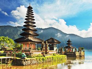 インドネシア バリ島 銀細工 シルバー 神 ガムランボール アクセサリー