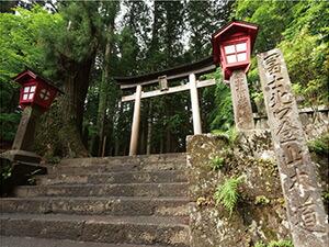 富士山信仰世界遺産溶岩ビーズブレスレットラバーストーン