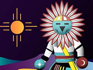 サンフェイス(Sun Face)とは