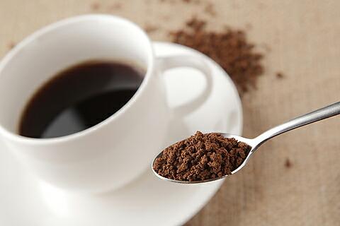 Coffee480