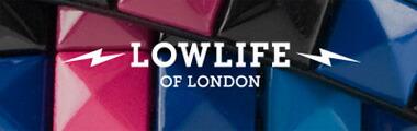 lowlife �٥��