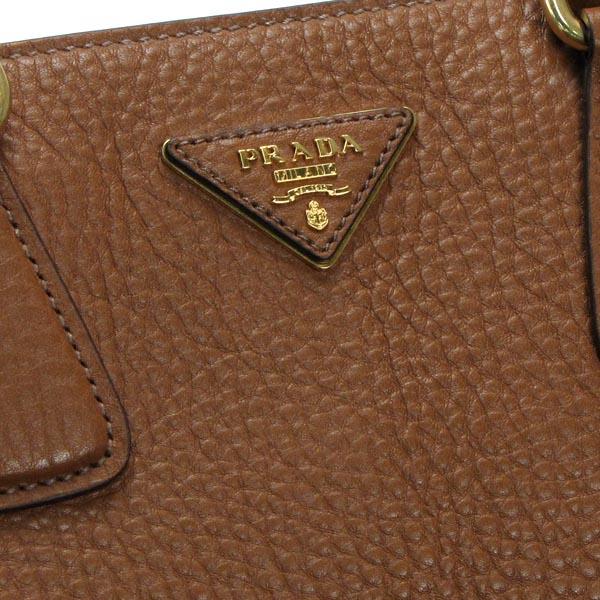 rikomendo | Rakuten Global Market: PRADA PRADA handbag BN2579 ...