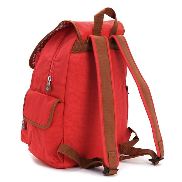 designer diaper bag backpack  bags, accessories & designer