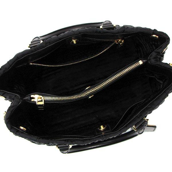 rcmdfa | Rakuten Global Market: PRADA PRADA shoulder bag B2587L ...
