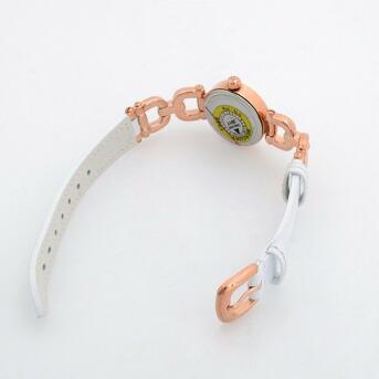 コーチ COACH 14501855 ウェイバリー  レディース 腕時計