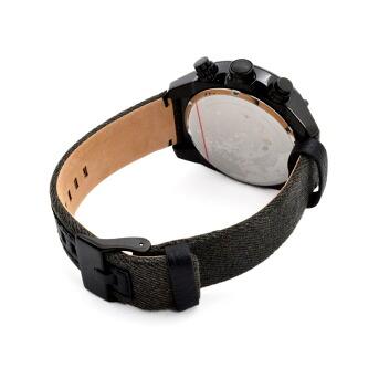 ディーゼル DIESEL DZ4373 オーバーフロー メンズ 腕時計