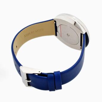 スワロフスキー SWAROVSKI 1184026 Crystalline (クリスタルライン) レディース 腕時計