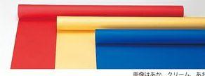 ジャンボロール画用紙 藍色 10M 13949 P12Sep14