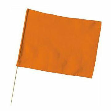 大旗(600×450)オレンジ 1771 P12Sep14